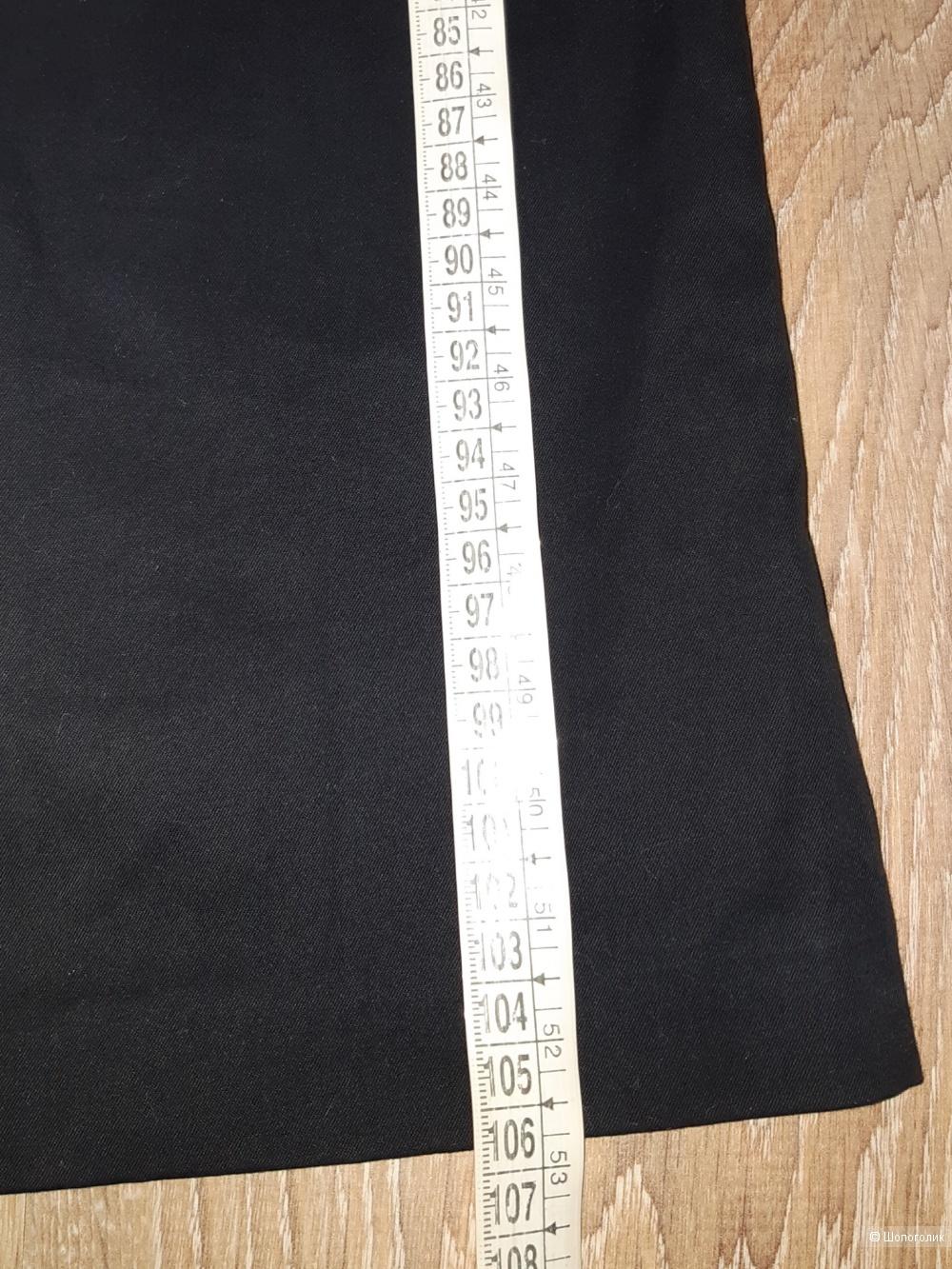 Брюки marc o'polo, размер 48