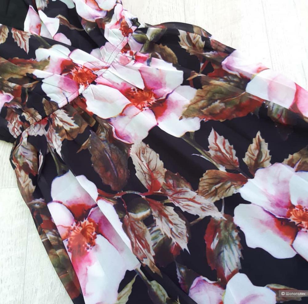 Платье Melalondon us8