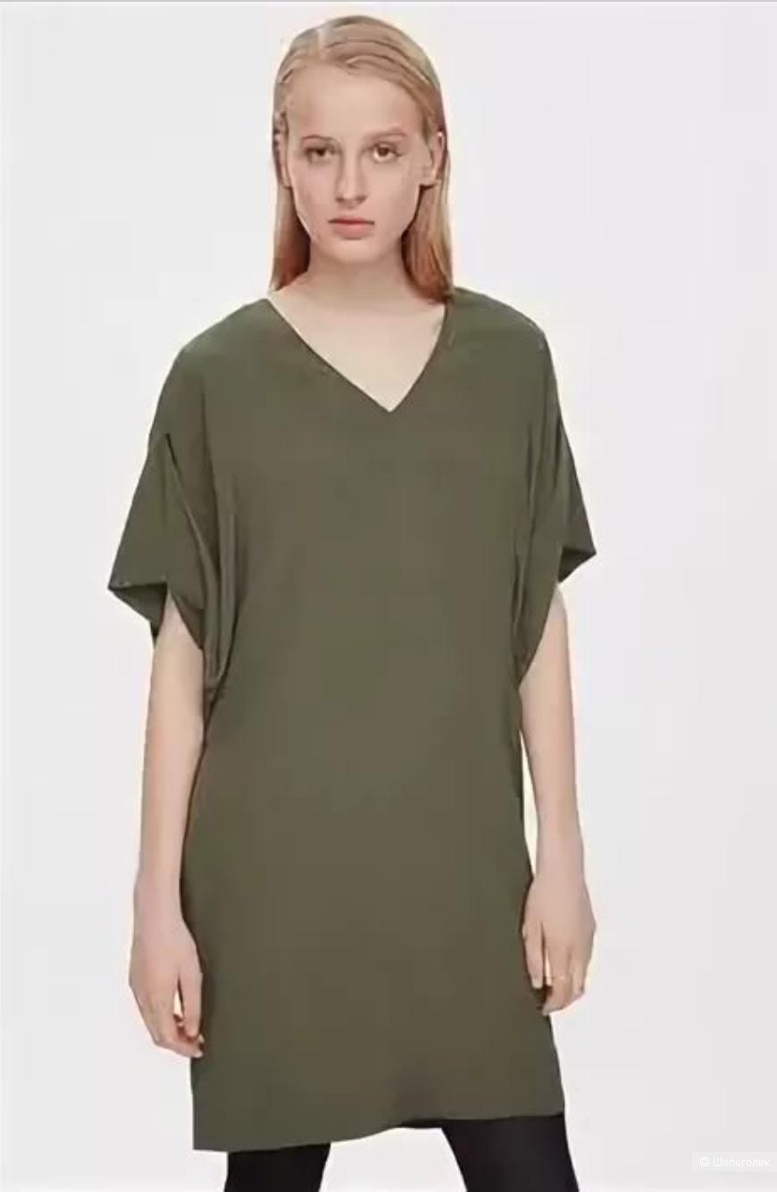 Платье COS 42 размер