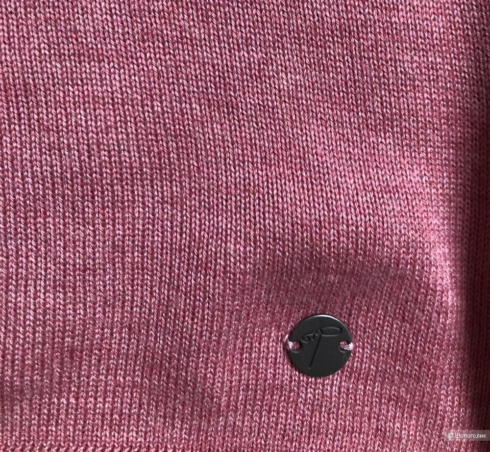 Пуловер Tom Tailor размер S