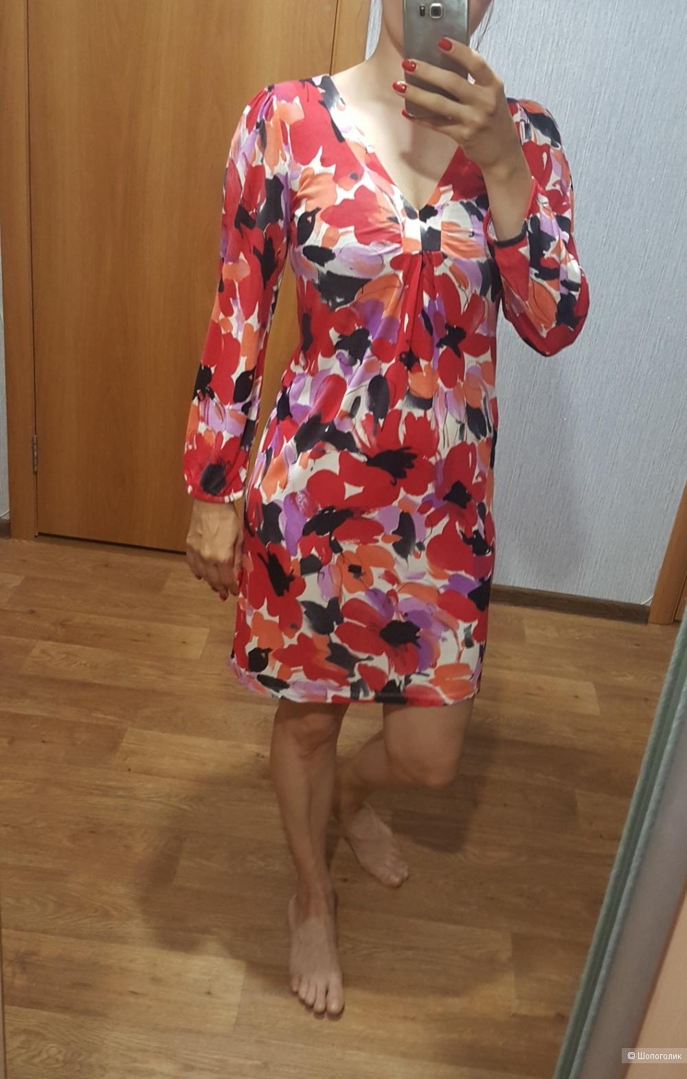 Платье Max Mara Weekend, размер М