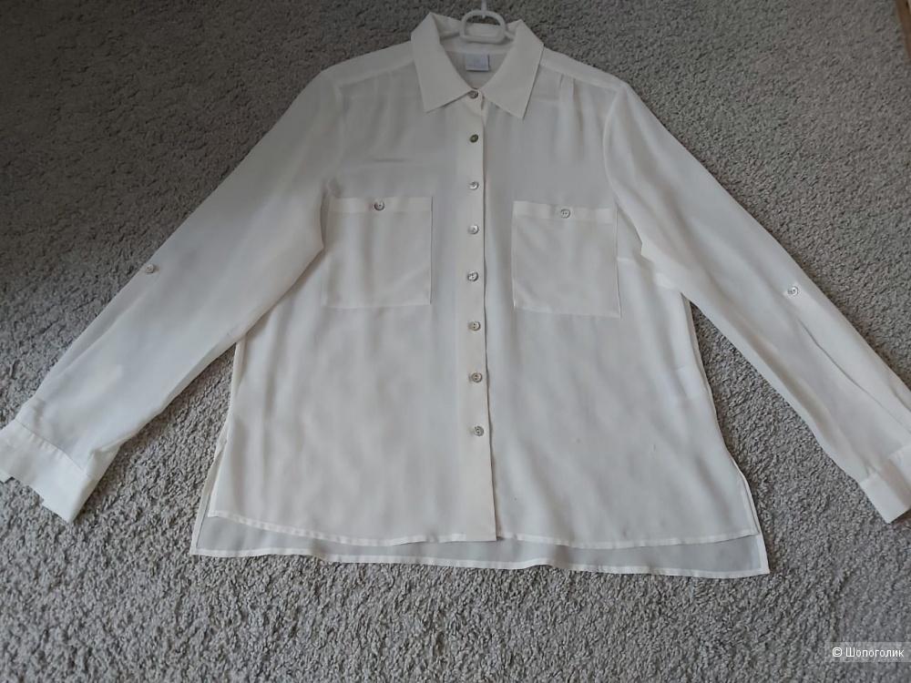Рубашка MADELEIN, размер   L