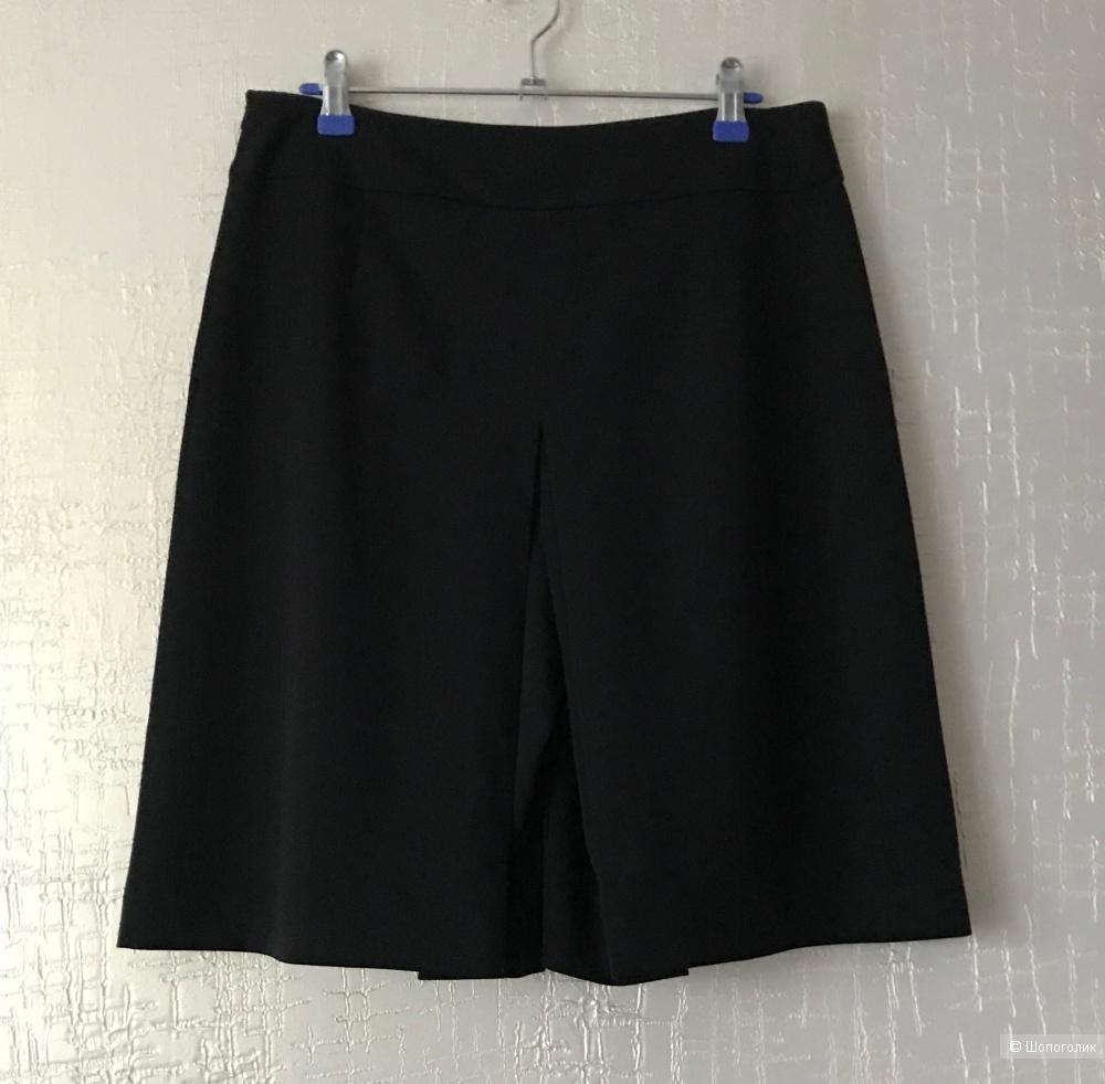 Юбка-брюки GLANCE, 164-88-96 (диз. Т. Козлова)