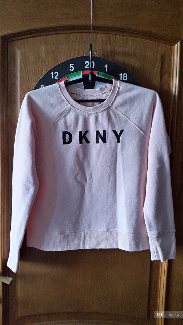Свитшот от DKNY XS-S