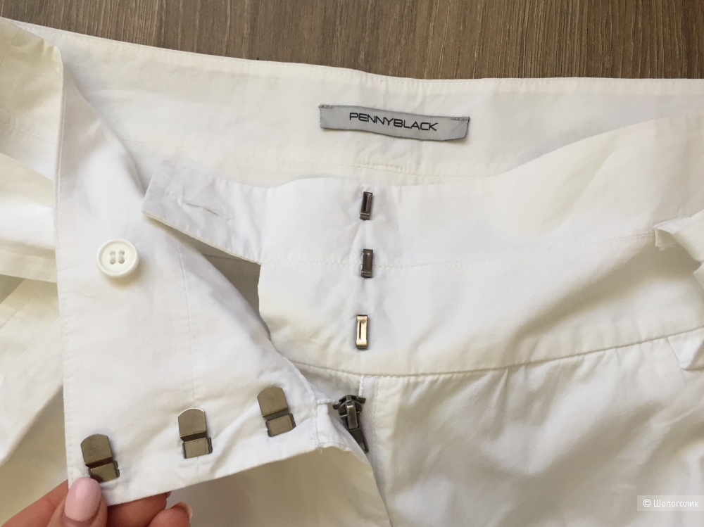 Pannyblack брюки М