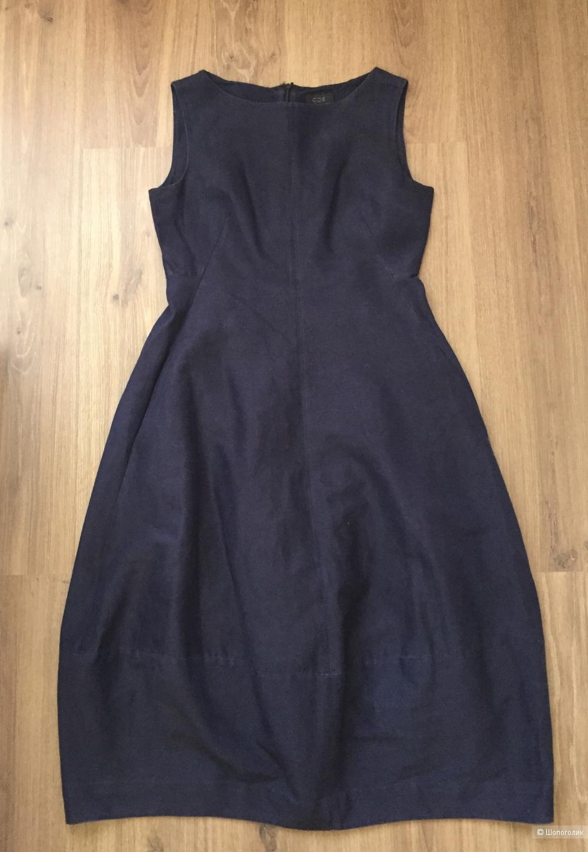 Cos платье S