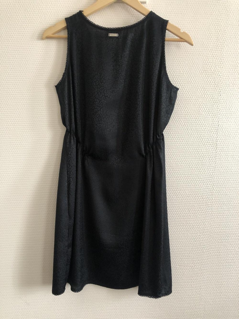 Платье Miss Sixty, размер S