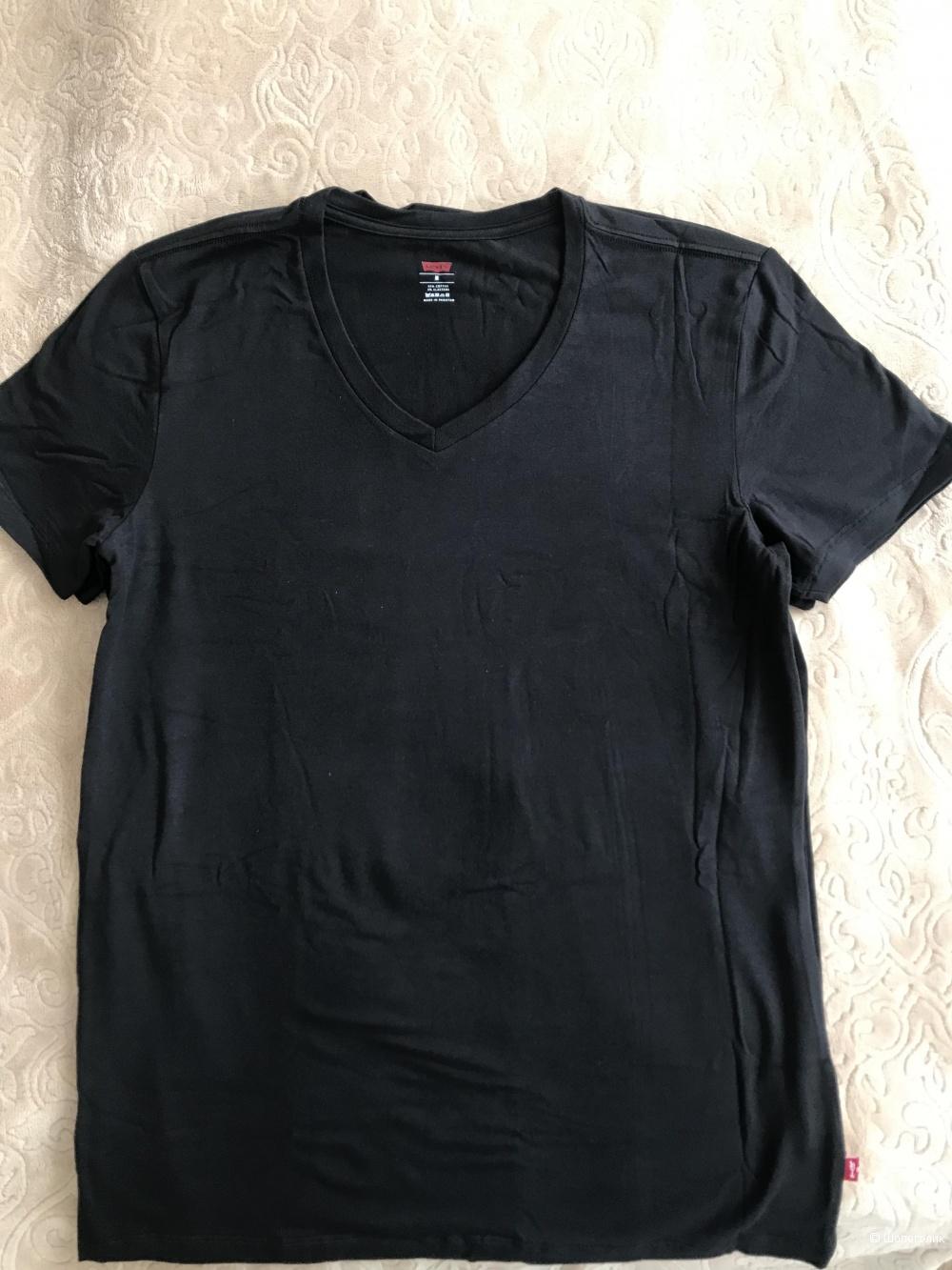 Набор из 2-х футболок Levi's , размер М