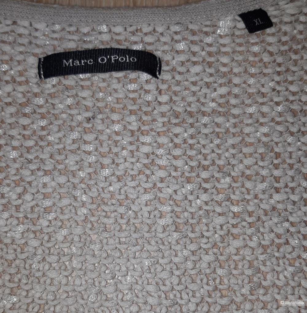 Свитер marc o'polo, размер 46/48