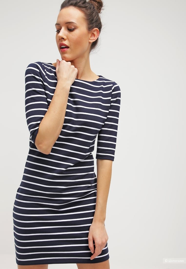 Платье Gant, размер XS