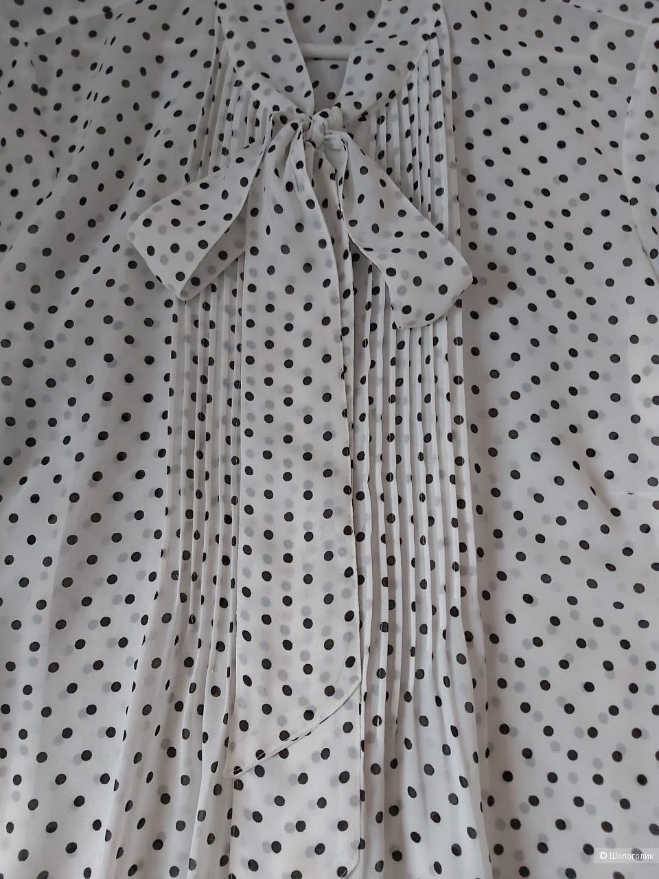 Блуза   MADELEIN, размер      L
