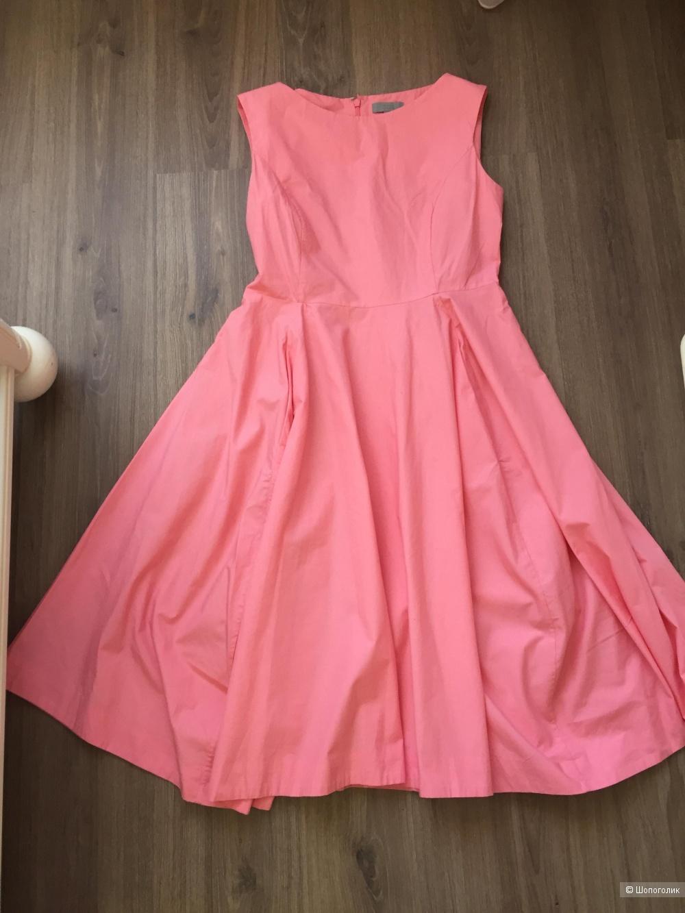 Cos платье M
