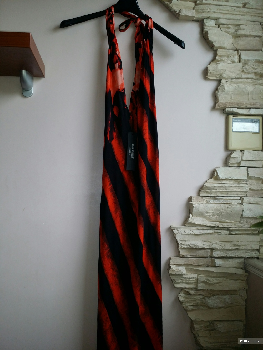 Платье Isabel de Pedro . 42