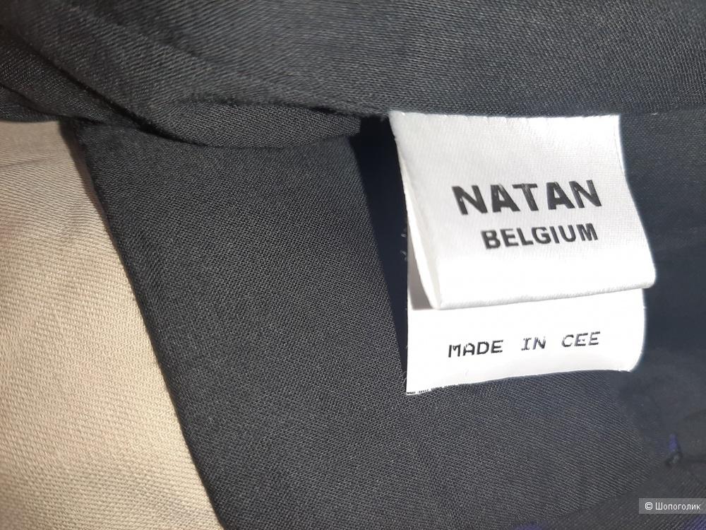 Платье Natan. 44-46