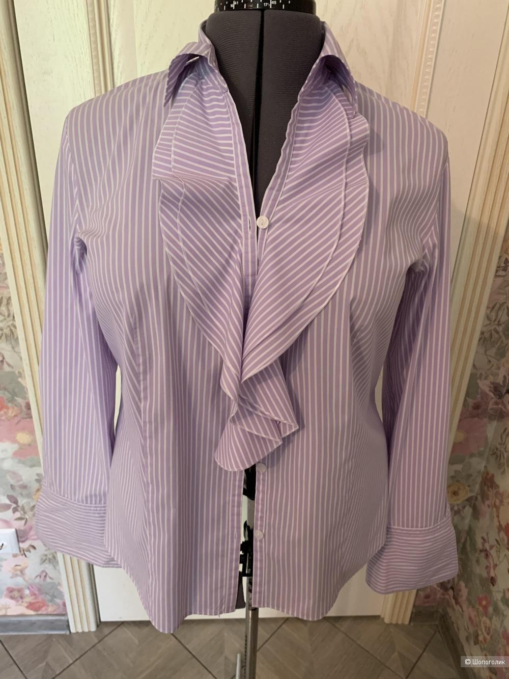 Рубашка Gerry Weber, 48 размер