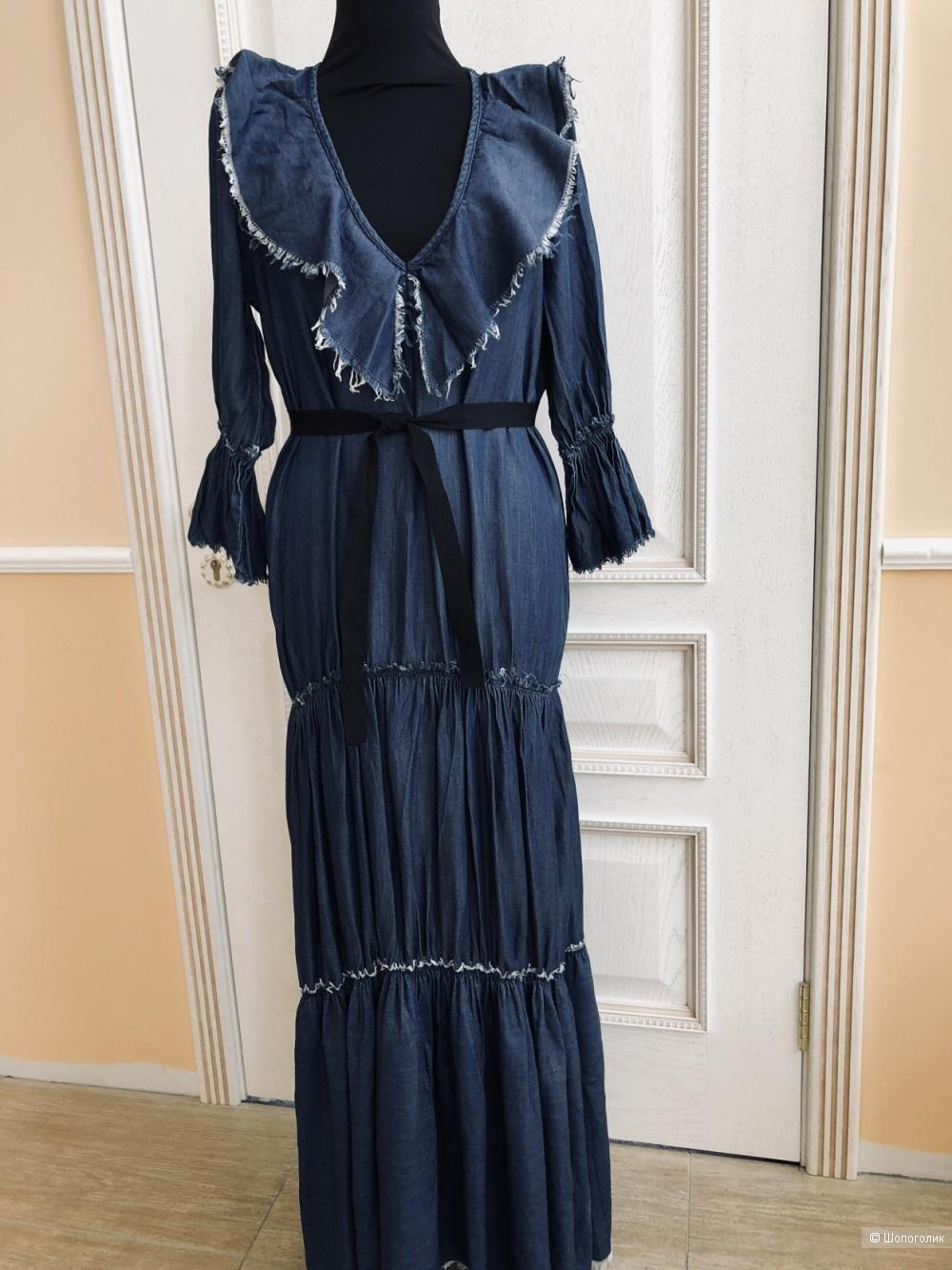 Платье Imperial размер s