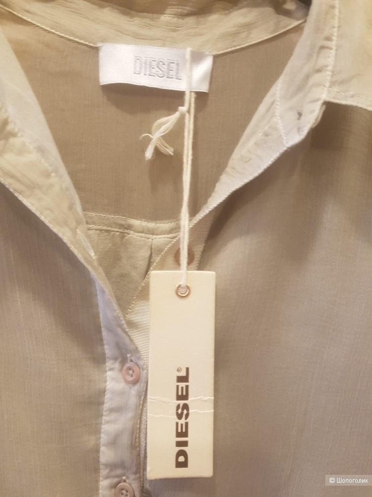 Платье Diesel - М- на 42 русс