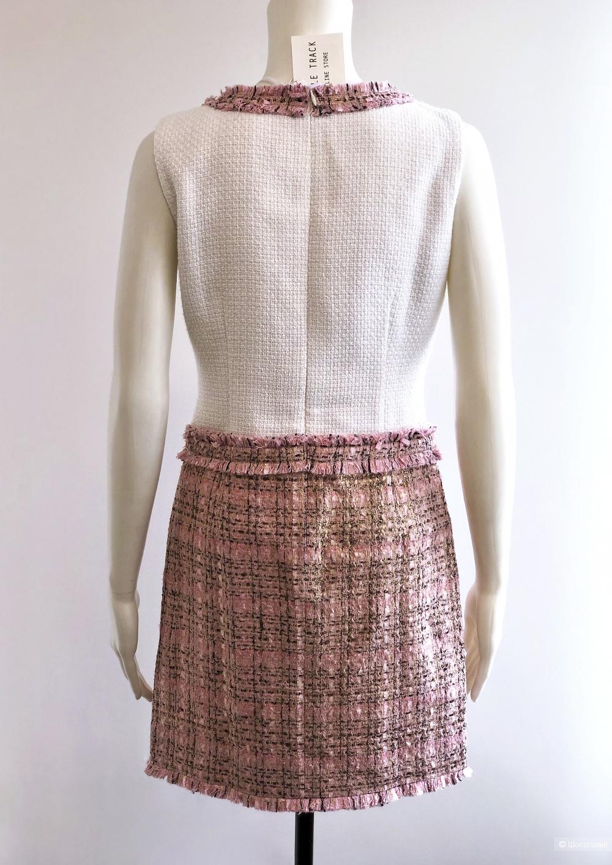 Платье STYLE TRACK, размер М