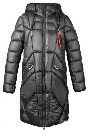 Пальто зимнее Orby размер xs-s