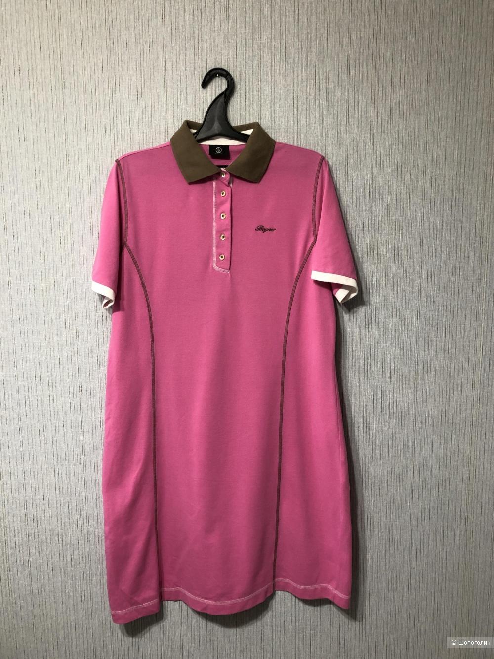 Платье Bogner размер XL