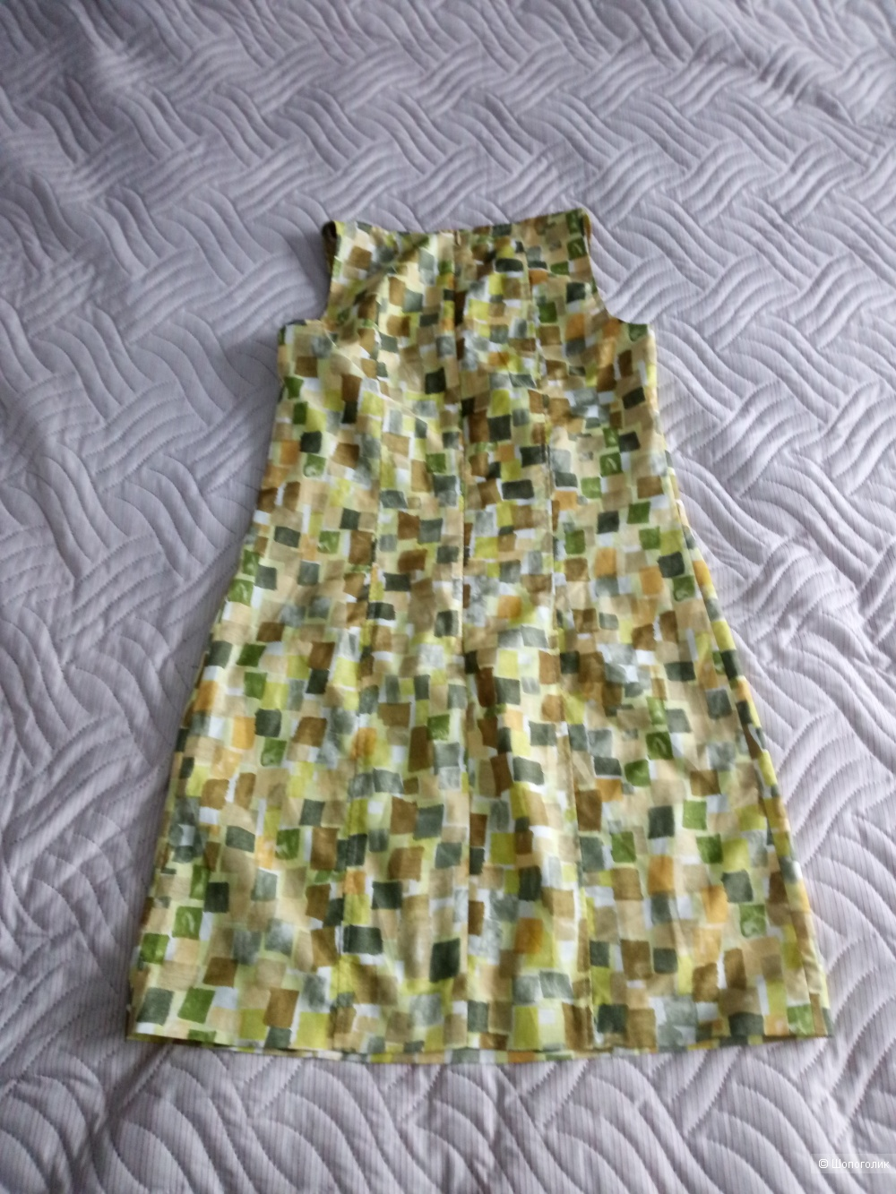 Платье Marella Max Mara размер 44+-