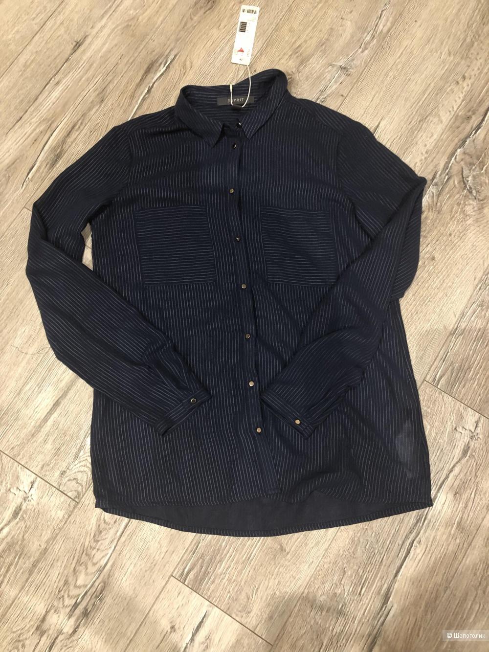Рубашка Esprit 40-42