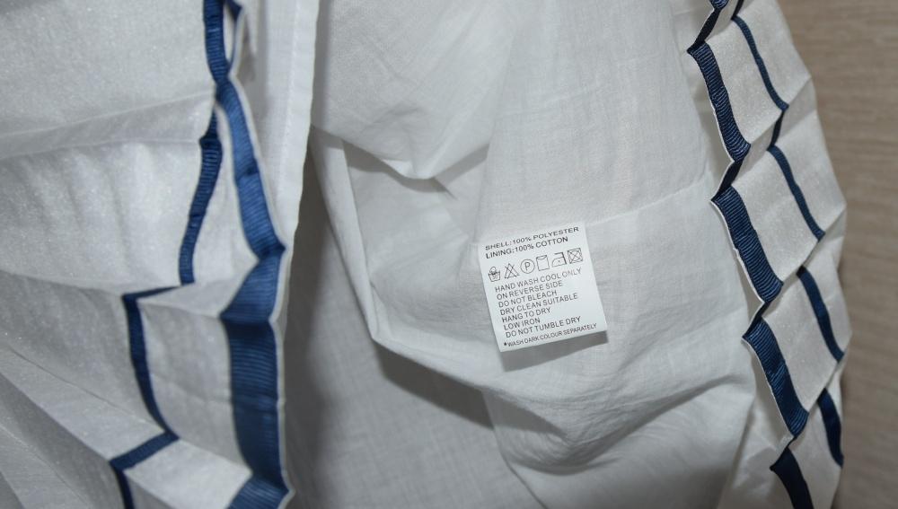 Платье Mini raxevsky 9-10 лет р.138-144