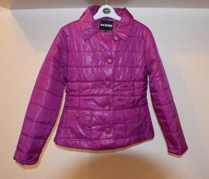 Куртка Acoola демисезонная на девочку р.152