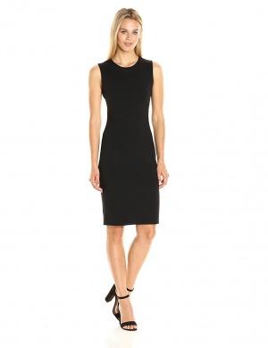 Платье, Roberto Cavalli, 42-46