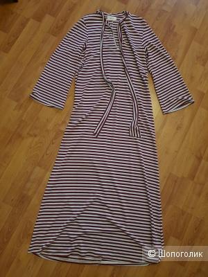Платье Vicolo, one size
