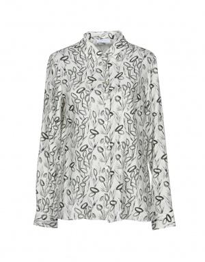 Рубашка-блуза Zanetti размер 52