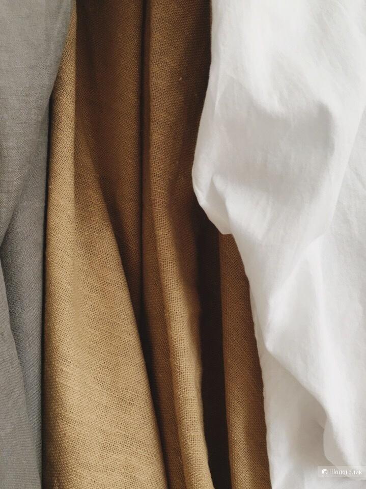 Рубашка Betty Barclays размер М