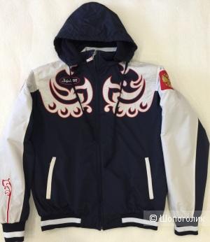 Спортивный костюм Bosco sport размер XL