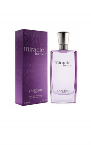 "Парфюмерная вода Lancome ""Miracle forever"" 75 ml"