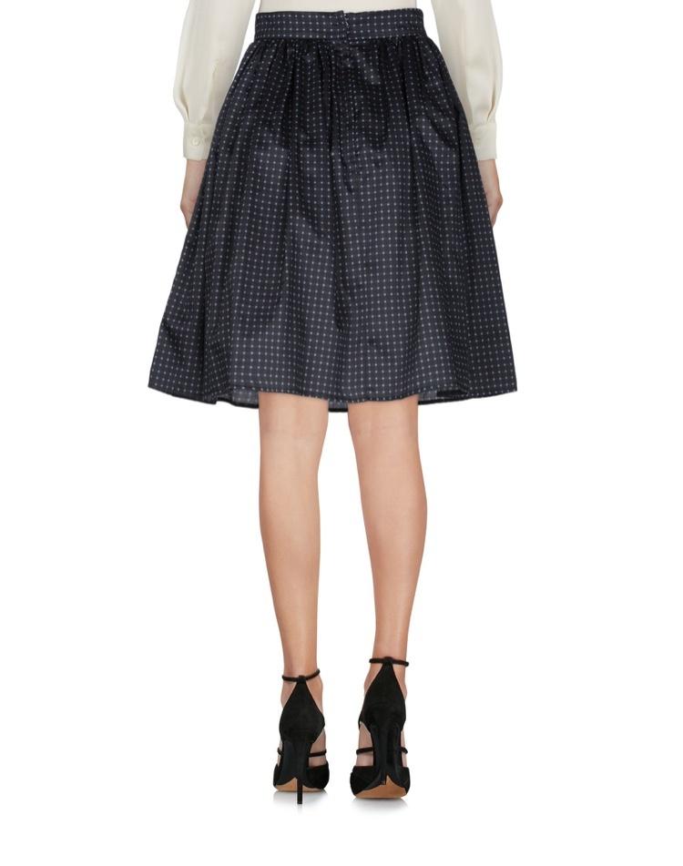 Юбка Dolce & Gabbana, размер IT46