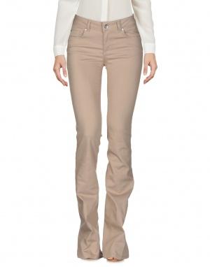 Серые брюки, летние джинсы Liu Jo, 31