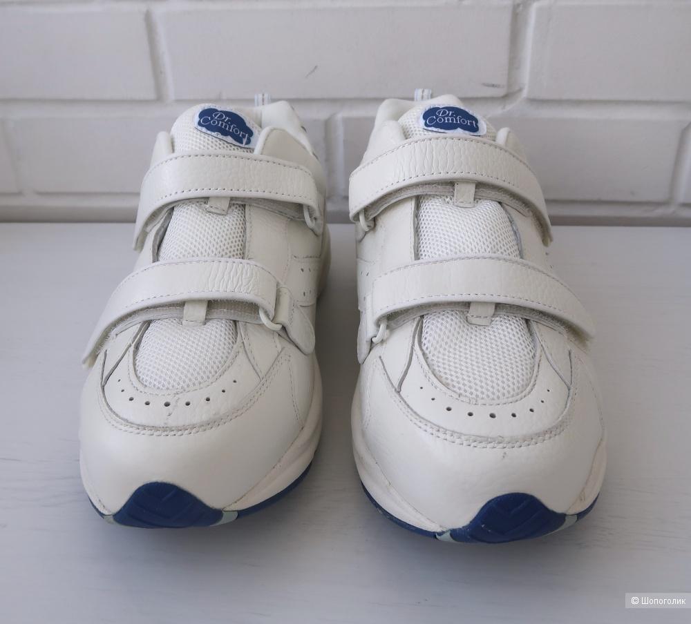 Кроссовки Dr.Comfort 43 размер
