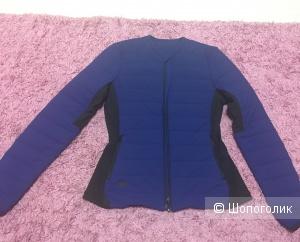 Куртка Lacoste 42 р (36)