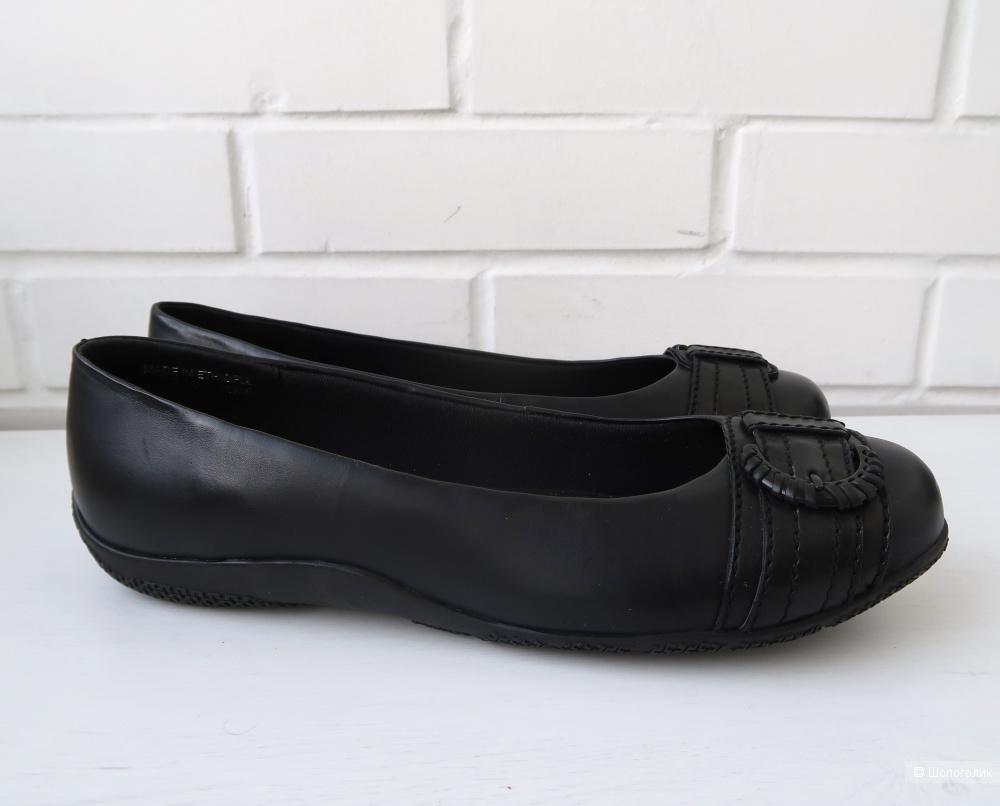 Туфли Walking Cradles 42,5 размер