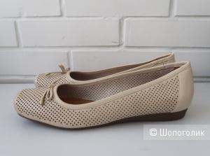 Туфли Naturalizer 42,5 размера