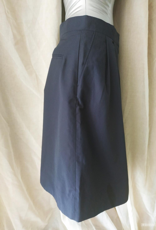 Шорты-юбка Cos размер 42, S