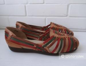 Туфли Softspots 42,5 размер