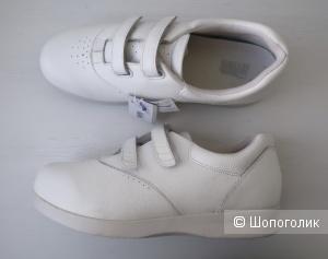 Ботинки Drew 43 размер