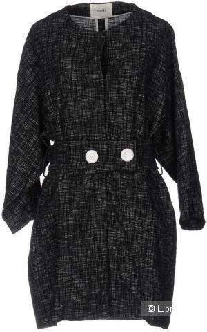 Пальто Suoli, размер 42IT