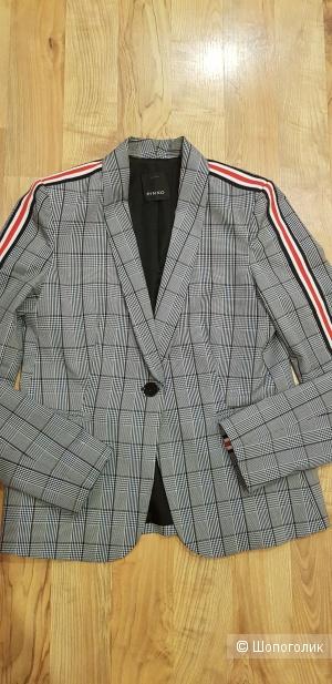 Пиджак Pinko размер М