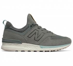 Кроссовки New Balance 42 размер