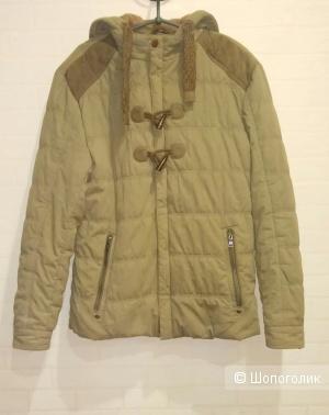 Куртка Paolo Carlino 50/52