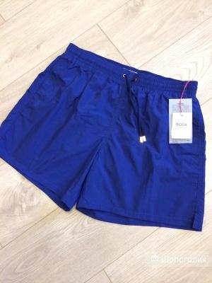 Мужские шорты для плавания RODA,размер XXL/52-54