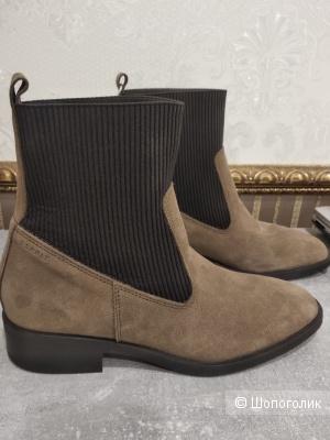 Ботинки  Esprit 39 размер