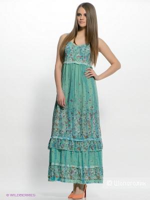 Платье FRACOMINA, размер 40-42